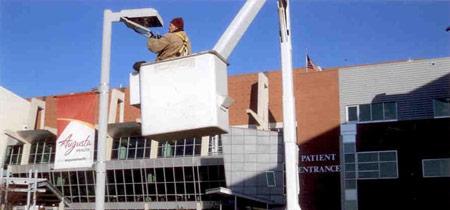 Augusta Medical Center - Photo 2